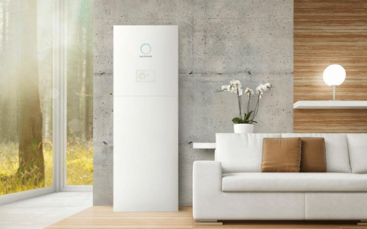 thuisbatterij-zonnebatterij-voor-zonnepanalen